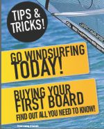 Download Beginners Guide to Windsurfing 2006/07