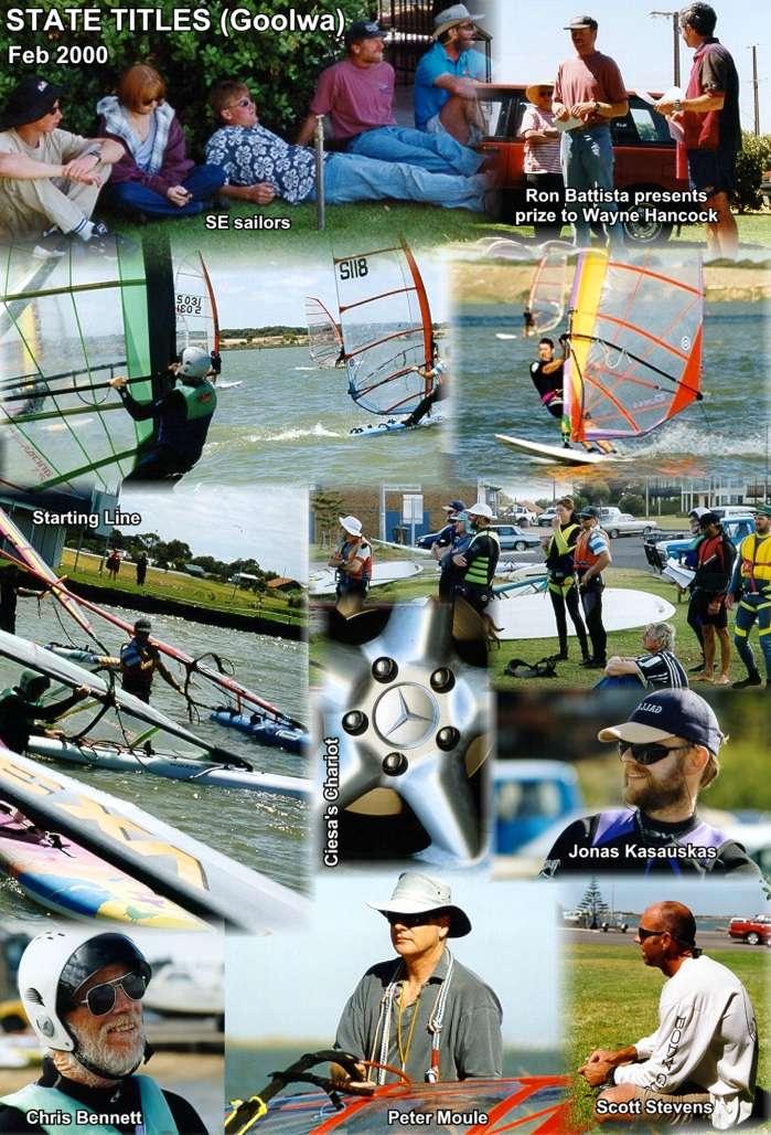 editable calendar 2011. Calendar 2010/2011