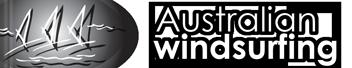 Australian Windsurfing